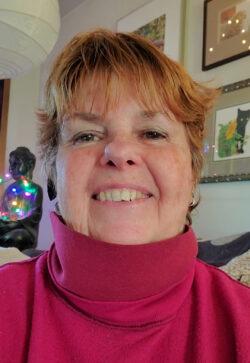 Bonnie Neil Habit